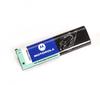 BLACK BOX CORP 53871 ( NIMH RECHARGABLE BATTERY FOR XTN RADIOS )