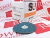 STANDARD ABRASIVES 592620 ( SANDING DISK QUICK CHANGE 4IN 120GRIT S/C 2PLY ) -Image