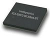 802.11n Single-Band 1T1R Wi-Fi + Bluetooth v4.1 module -- IGX-SNF2-WLK8b4-BT