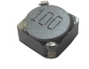 Fixed Inductors -- 2184-BPSC000505304R7MS0CT-ND - Image