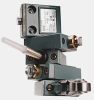 802B - Compact Limit Switches -- 802B-CSACXSXC3