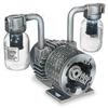 Pump,Vacuum,1.5 HP -- 4Z470