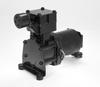 WOB-L Piston Compressor -- 319 Series -- View Larger Image