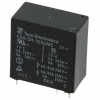 Power Relays, Over 2 Amps -- OSA-SH-205DM5,600-ND