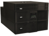 Tripplite - SU8000RT3U1TF - SmartOnline Expandable Rack/Towe -- SU8000RT3U1TF