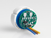 Ceramic Pressure Sensor -- ME77X Series