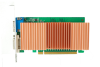 GF8400 Series Video Card -- V8402GS26