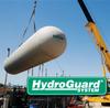 Hydroguard® System