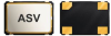 ABRACON - ASV-8.000 MHZ-EJ-T5 - OSCILLATOR, 8MHZ, SMD -- 775560