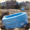 Blue904™ Water Service Tubing - Image