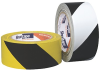 SPVC film, floor, lane, and aisle marking tape -- VP 415