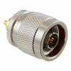 Coaxial Connectors (RF) - Adapters -- ACX2234-ND