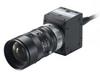 CCD Cameras -- XG-HL08M - Image
