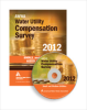 2012 AWWA Water Utility Compensation Survey, Small and Medium Sized-Utilities -- 60123