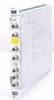 Baseband Input Module -- Keysight Agilent HP 89606B