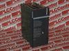 POWER SUPPLY AC/DC -- NTAK04AA
