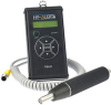 Handheld Hydrogen Leak Detector -- HY-ALERTA™ 500 - Image