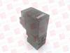 SMC VJ114 ( VACUUM SOLENOID 24VDC )