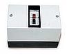 Switch, Motor Starter Pb/25a/1 Or 3ph -- 337212