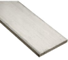Aluminum 6061-T4 Rectangular Bar