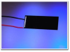 Solderable Photodiodes -- SLCD-61N1