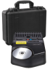 Model DX-CD2™ DEP Optical Media Grinder Deployment Kit -- Model DX-CD2™ DEP