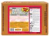 Johnson Diversey Pro Strip™ - 5 Gal. -- SP*PROSTRIP -- View Larger Image