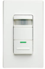Wall Switch Occupancy Sensor -- IPP0R-1LT