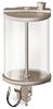 Full Flow Electro Dispenser -- B2084 Series