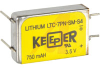 Battery, Lithium -- 70141085 - Image