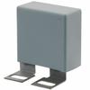 Film Capacitors -- 399-5950-ND - Image