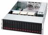 3U iSCSI Storage Solution -- AIN3102-X2Q-S2-R - Image