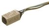 Plug & Play Accelerometer -- Vibration Sensor - Model EGAXT Accelerometer