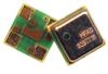 Low Voltage Barometric Pressure Sensor Module -- MS5637-02BA03