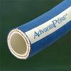 APEWF Series -- Model APEWF-W-0750