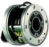 High Speed Slip Ring Capsule -- Endura-Trac™ Plus W Series - Image