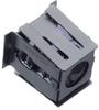 DZUS Lion Quarter-Turn Fasteners -- 85-35-309-56