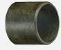 iglide® Z, Sleeve Bushing (Metric) -- ZSM