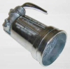 Outdoor Lampholder -- 30001 - Image