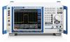 Spectrum Analyzer -- FSV7