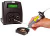 Digital Fluid Dispenser -- TS355