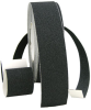 Non-Skid Safety Tape -- NONSKID 5330 -Image
