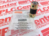 GRAINGER 2X497 ( COUPLING FLEX 1/2IN BORE 2-1/2IN OAL 1-1/8IN ) -Image