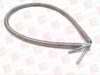 TITUS 305607-01 ( 3KW 208V HEATING ELEMENT ) -Image