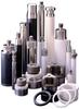 Ceramic Pump Components - Image