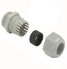 Cable and Cord Grips -- 281-4750-ND -Image