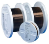 Protective Hoses, Solid Tubing, Sleeving -- 900-1068150204-ND -Image