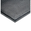 Happy Feet Grip Surface Anti-Fatigue Mat -- FLM359