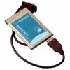 1 Port RS422/485 PCMCIA -- PM-120 - Image