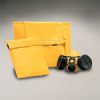 Respirator and Equipment Carry Bags